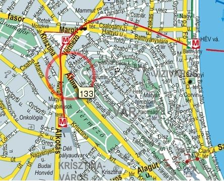 budapest térkép déli pályaudvar Digitális fényképezőgép szerviz   FOTO DIGITAL budapest térkép déli pályaudvar
